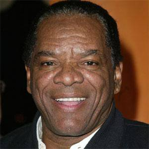 John Witherspoon 1 of 6