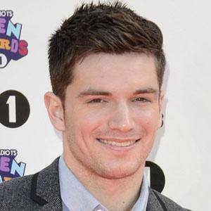 David Witts 1 of 3