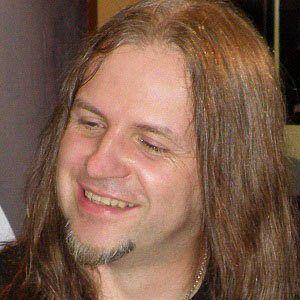 Piotr Wiwczarek Headshot