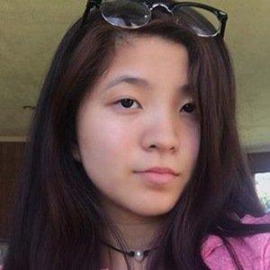 Samantha Wo 1 of 10