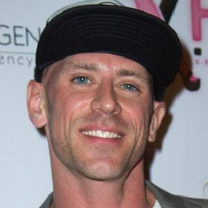 Johnny Sins 1 of 2