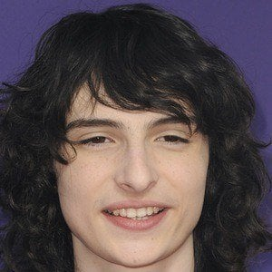 Finn Wolfhard Phone Number & WhatsApp & Email Address