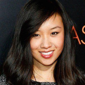 ellen wong net worth
