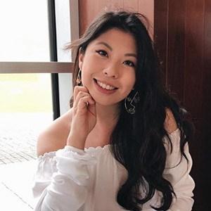 Georgina Wong 1 of 4