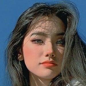 Irene Wong 1 of 5