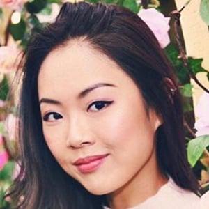 Jessica Wong 1 of 6