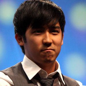 jimmy wong ching chong