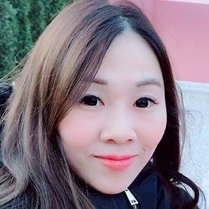 Shirley Wong Headshot 1 of 8