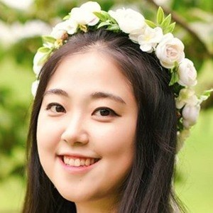 Lina Woo 1 of 6