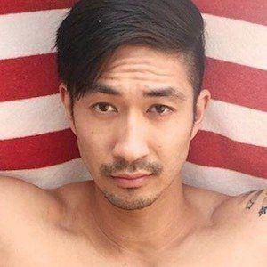 Ronnie Woo 1 of 10