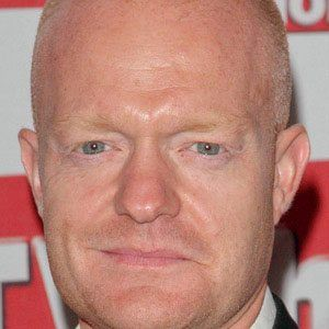 Jake Wood 1 of 5