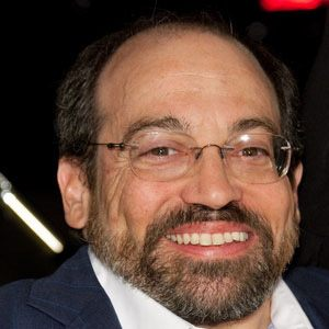 danny woodburn movies