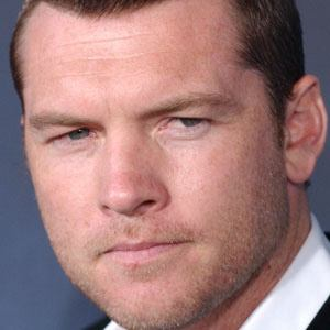 Sam Worthington 1 of 9