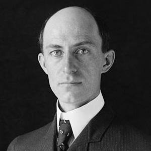 Wilbur Wright 1 of 5