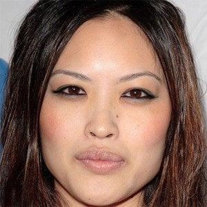 Kristy Wu 1 of 3