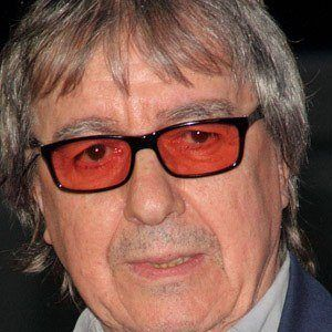 Bill Wyman 1 of 6