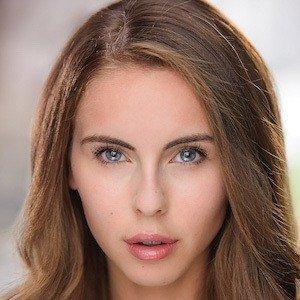 Brittany Wynn 1 of 8