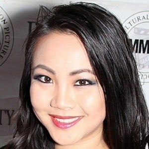 Jona Xiao Headshot
