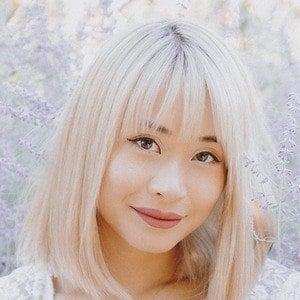 Aileen Xu 1 of 5