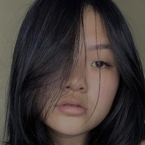 Kaiyan Xue Headshot 1 of 10