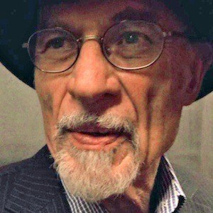 the schopenhauer cure 2005-10-29  literature meets philosophy meets psychotherapy when ramona koval speaks with irvin yalom, the author of the schopenhauer cure as well as being a novelist, irvin yalom is emeritus professor of psychiatry at stanford university.