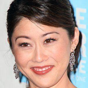 Kristi Yamaguchi 1 of 10
