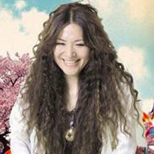 Mai Yamane Headshot
