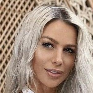 Yanita Yancheva 1 of 6