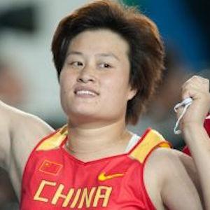 Li Yanfeng Headshot