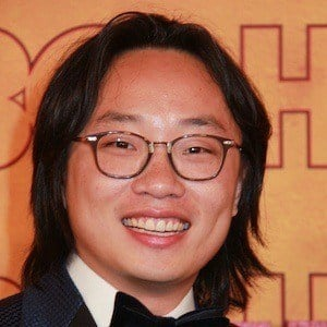 Jimmy O. Yang 1 of 10