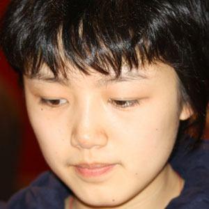 Shen Yang Headshot