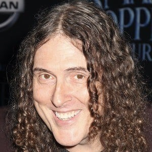 Weird Al Yankovic 1 of 10