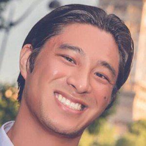 Jorge Yao 1 of 8