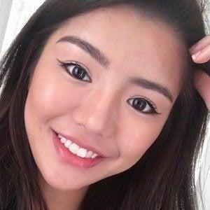 Josephine Yap 1 of 4