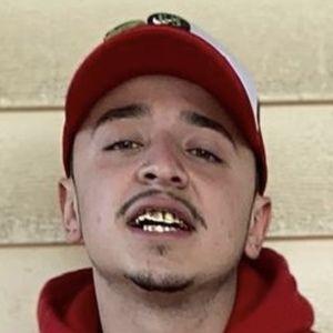 YBN Manny 1 of 10