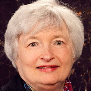 janet yellen bio facts family famous birthdays janet yellen bio facts family
