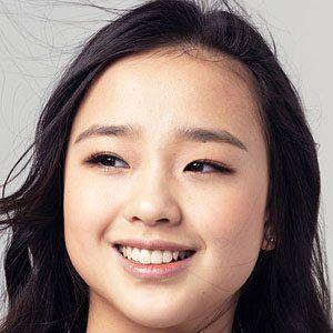 Son Yeon-Jae