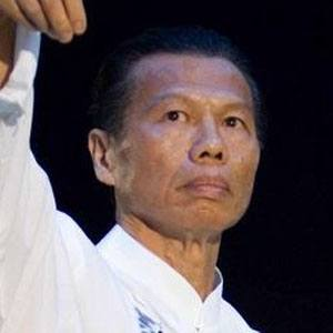 Bolo Yeung - Bio, Facts, Family | Famous Birthdays