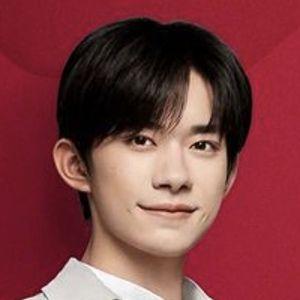 Jackson Yi 1 of 10