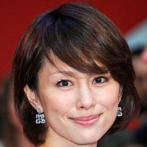 Ryoko Yonekura 1 of 3
