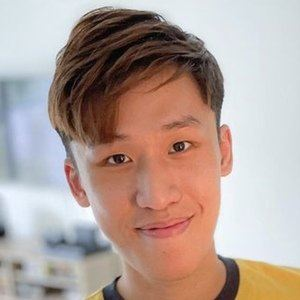 Ling Big Yong 1 of 5