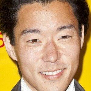 Aaron Yoo 1 of 5