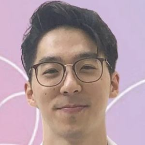 John Yoo 1 of 8