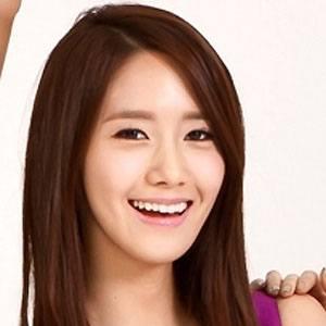 Yoona Headshot