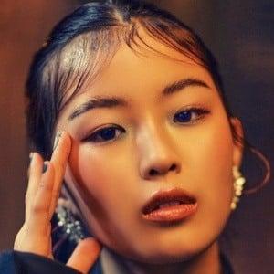 Hina Yoshihara 1 of 5