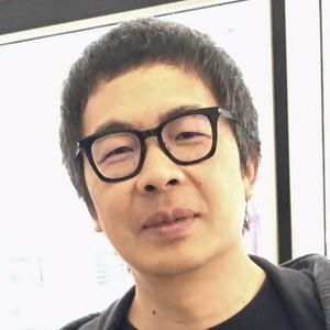 Gao Youjun 1 of 2