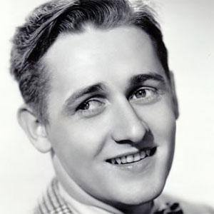 Alan Young 1 of 3