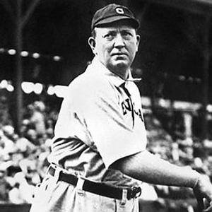 Cy Young 1 of 5