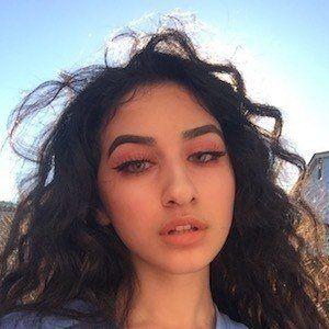 Deena Yousif Headshot 1 of 2