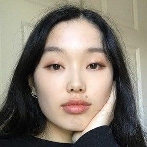 Nina Yu Headshot 1 of 5